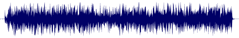 waveform of track #132346