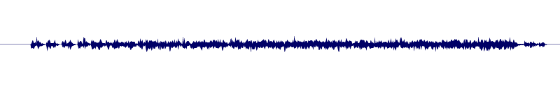 waveform of track #132347