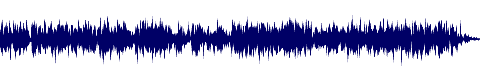 waveform of track #132348