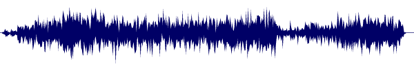 waveform of track #132349