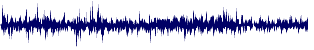 waveform of track #132350