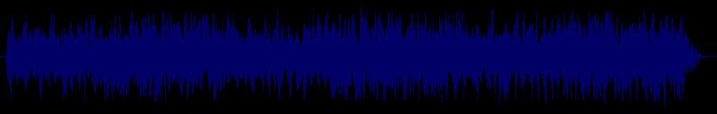 waveform of track #132352