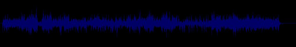 waveform of track #132355