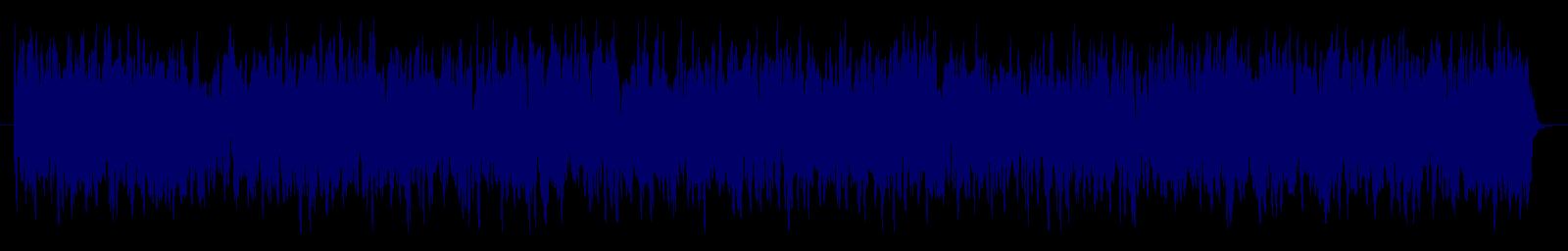 waveform of track #132356