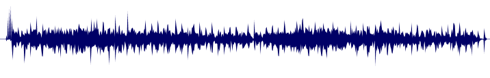 waveform of track #132357