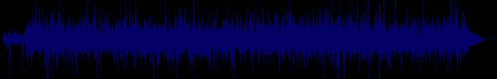 waveform of track #132359