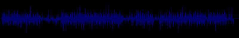 waveform of track #132361