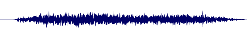 waveform of track #132363