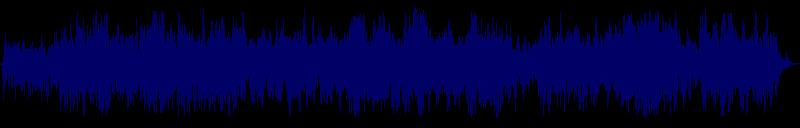 waveform of track #132366