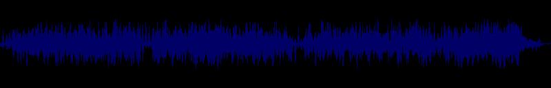 waveform of track #132367