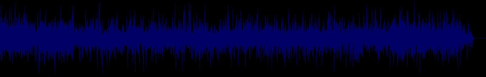 waveform of track #132370