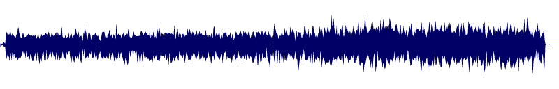 waveform of track #132371