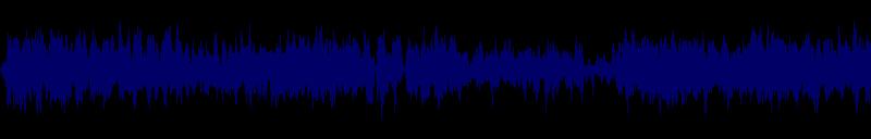 waveform of track #132372