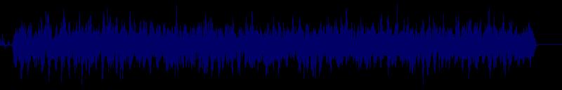 waveform of track #132373