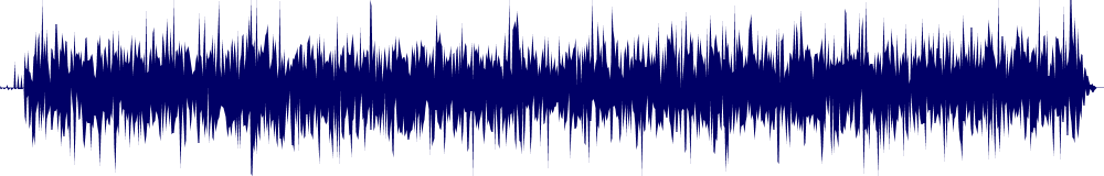 waveform of track #132378