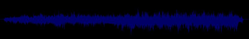 waveform of track #132379