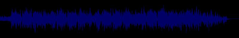 waveform of track #132380