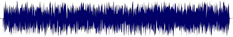waveform of track #132384