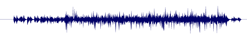 waveform of track #132388