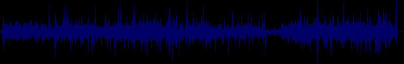 waveform of track #132393