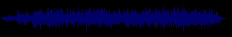 waveform of track #132395
