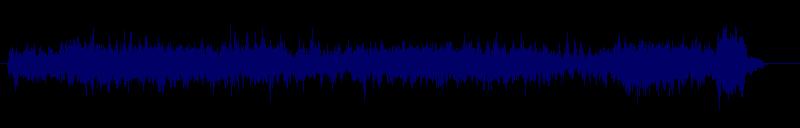 waveform of track #132396