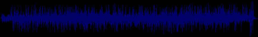 waveform of track #132398
