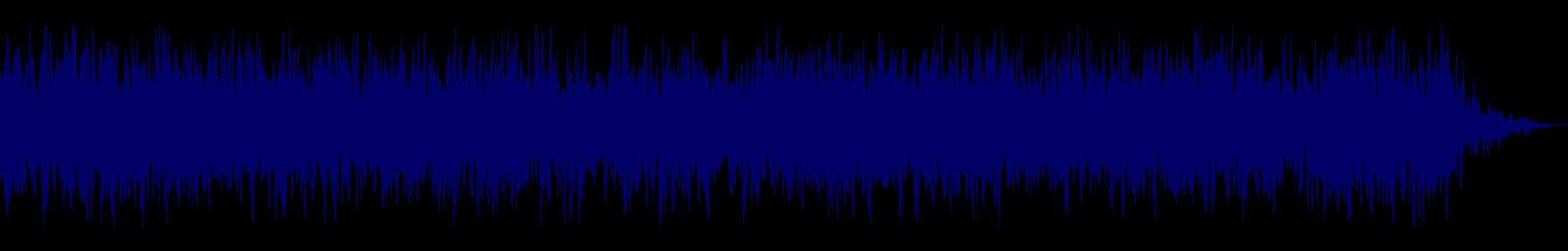 waveform of track #132403