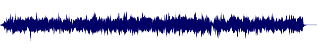 waveform of track #132410