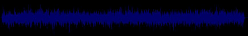 waveform of track #132411