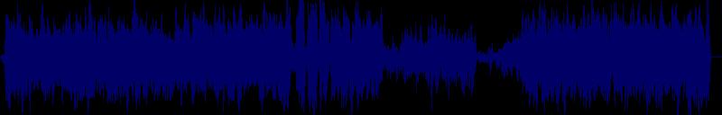 waveform of track #132413