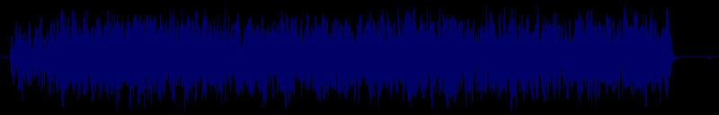 waveform of track #132414