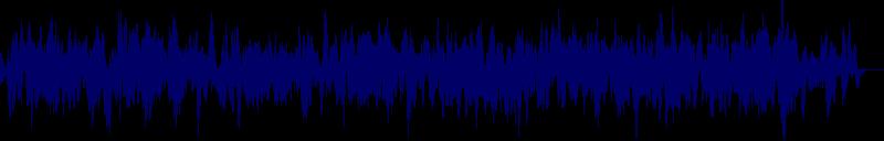 waveform of track #132415