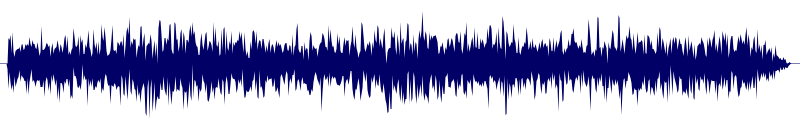 waveform of track #132423