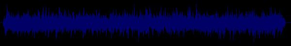 waveform of track #132426