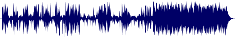 waveform of track #132441