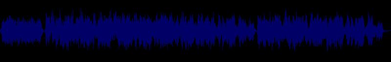 waveform of track #132442