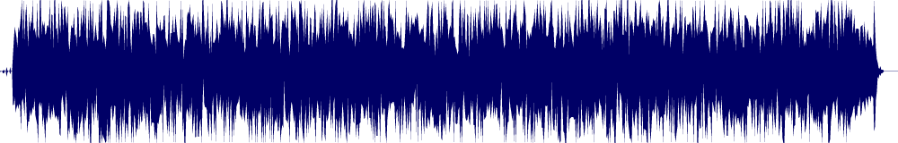 waveform of track #132444