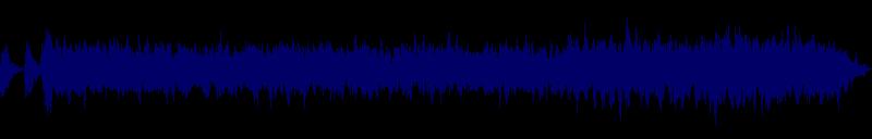 waveform of track #132448