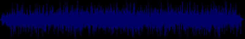 waveform of track #132449