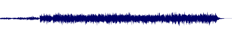 waveform of track #132451