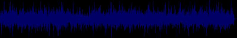 waveform of track #132456