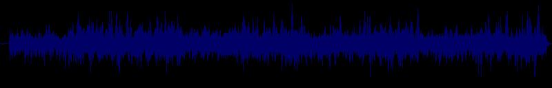 waveform of track #132463