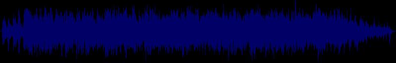 waveform of track #132468