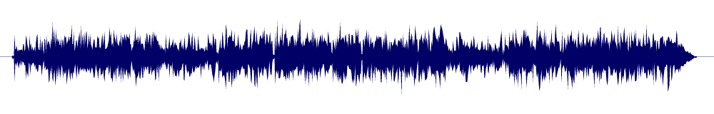 waveform of track #132469
