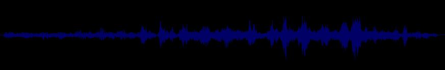waveform of track #132470