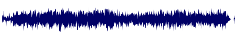waveform of track #132473