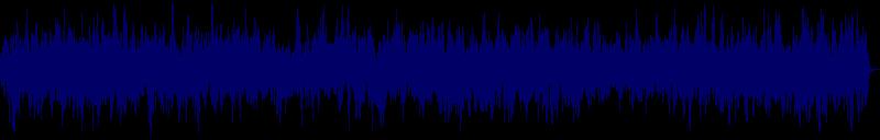 waveform of track #132477