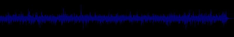 waveform of track #132478