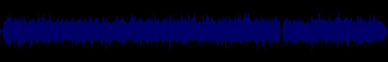 waveform of track #132529